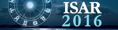ISAR 2016 Symposium
